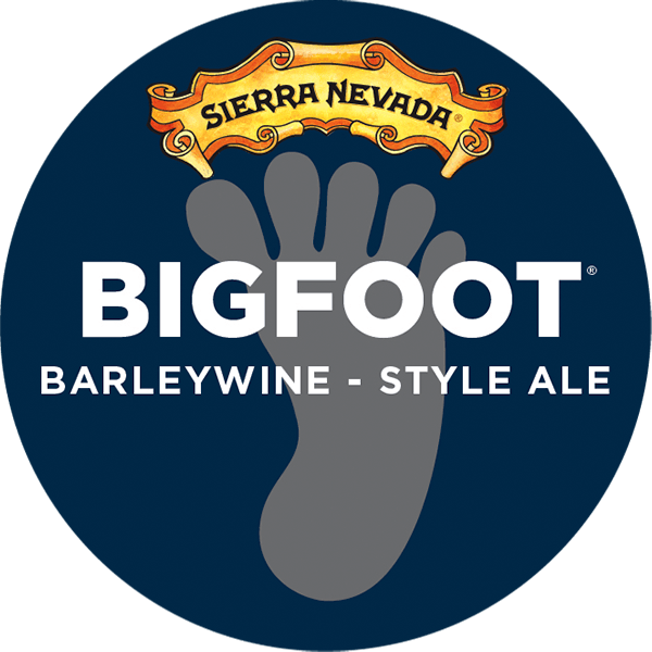 Bigfoot ON Tap