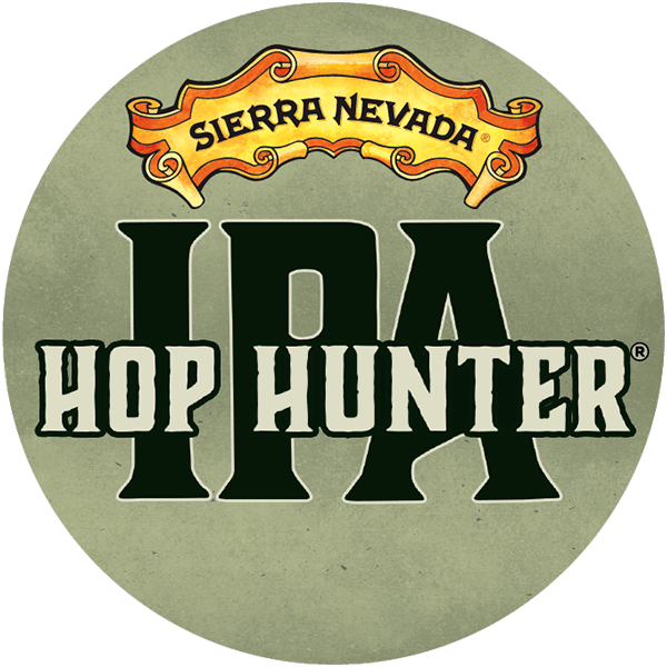Hop Hunter ON Tap