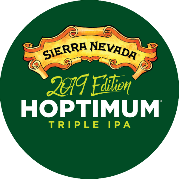 Hoptimum ON Tap