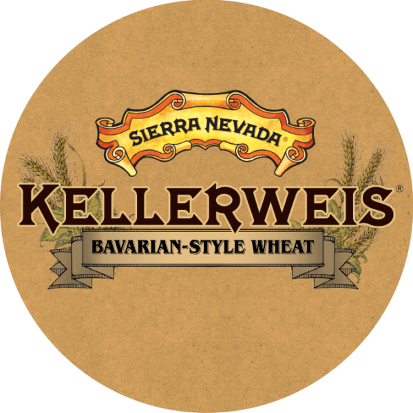 Kellerweis ON Tap