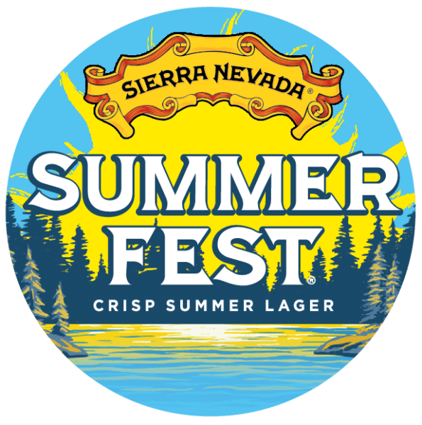 Summerfest ON Tap