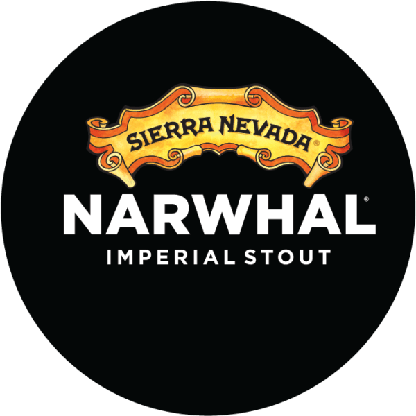 Narwhal ON Tap