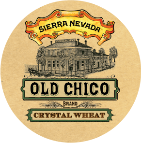Old Chico ON Tap
