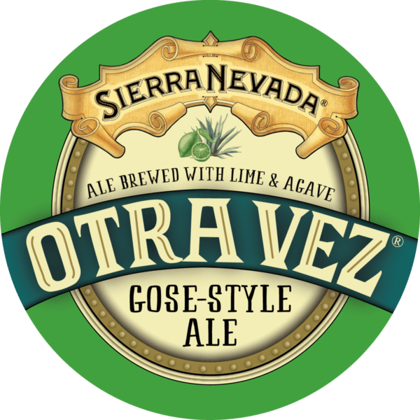 Otra Vez ON Tap