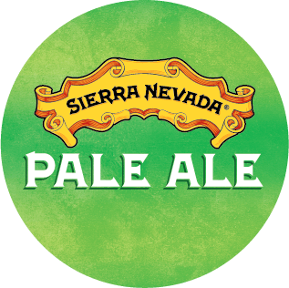 Pale Ale ON Tap