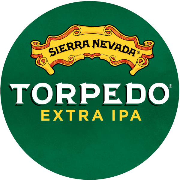 Torpedo ON Tap