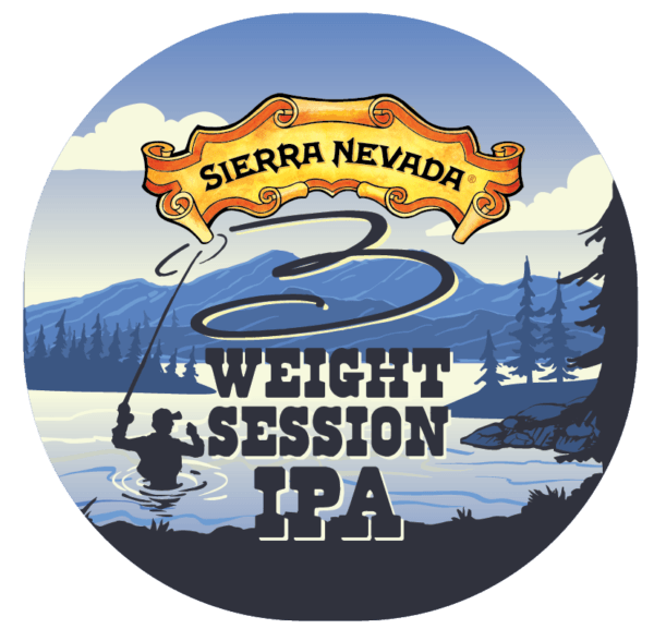 3 Weight ON Tap