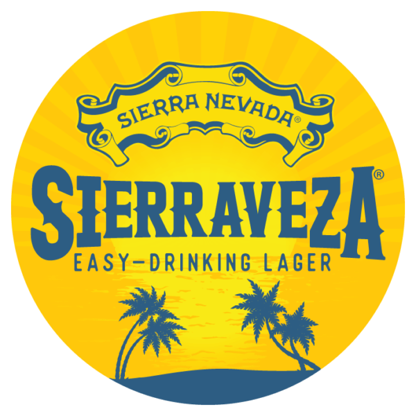 Sierraveza ON Tap