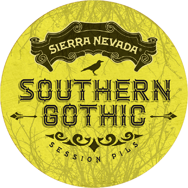 Southern Gothic ON Tap