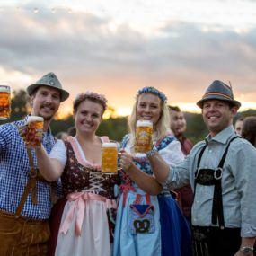 oktoberfest-nc_group-pose_web-size