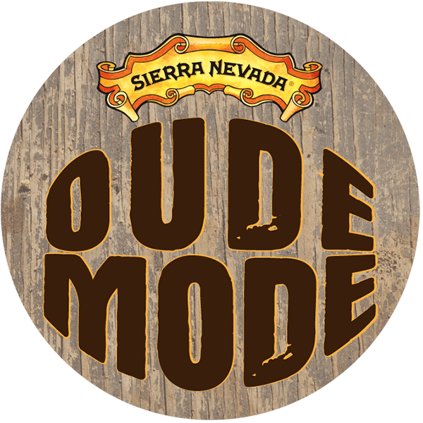 Oude Mode ON Tap