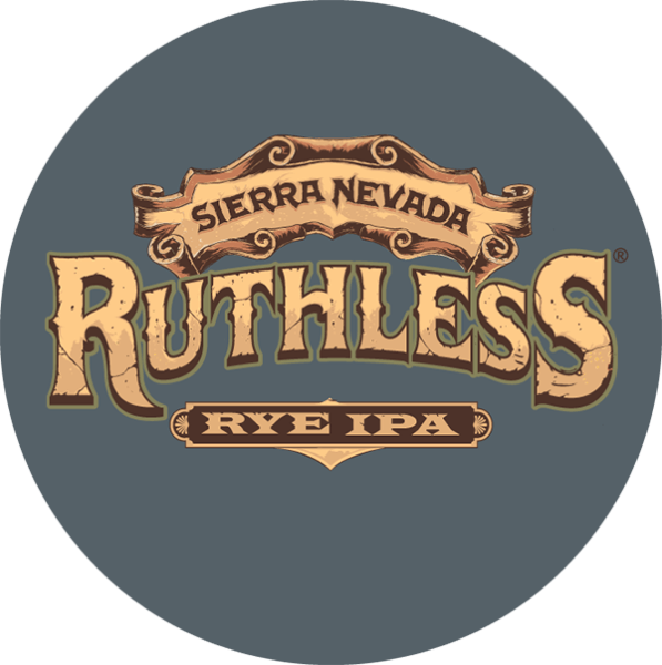 Ruthless Rye ON Tap