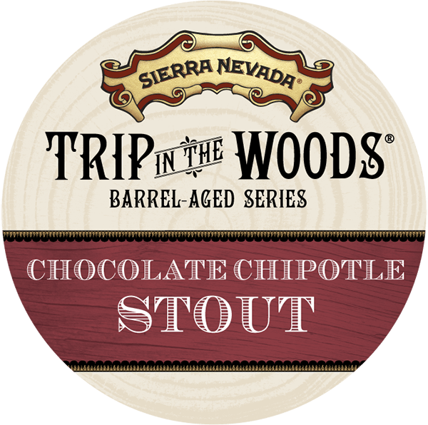 TITW-Chocolate Chipotle Stout ON Tap