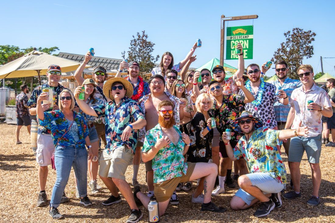 beer-camp-2019_chico_group