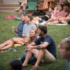 CCP_2362_amphitheater-couples-relaxing_2048w
