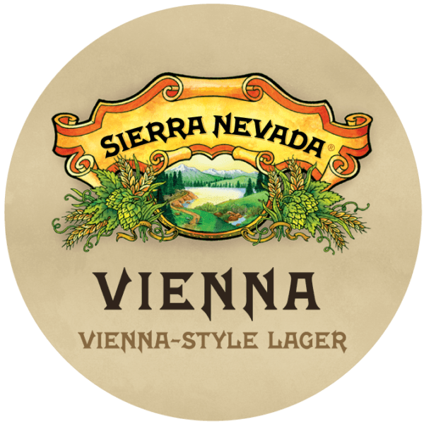 Vienna Lager ON Tap