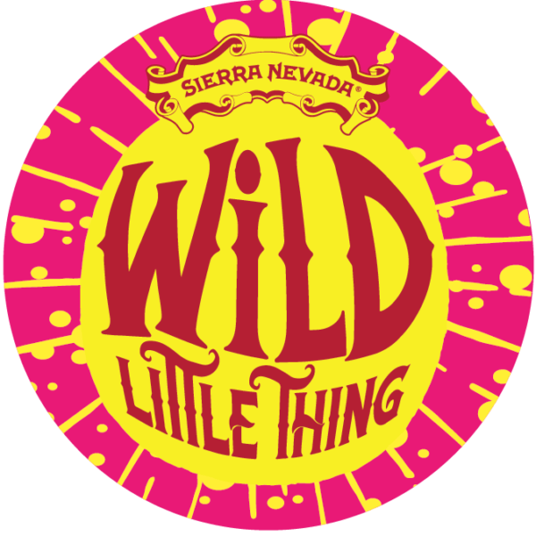 Wild Little Thing ON Tap
