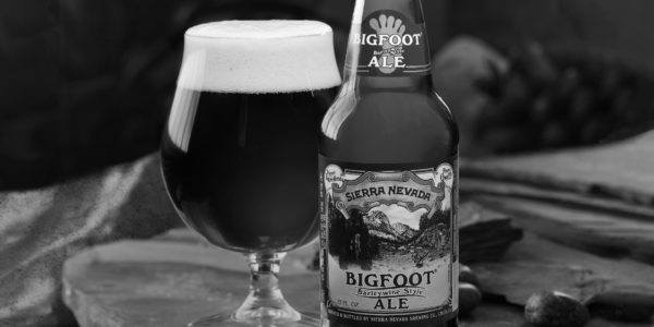 Bigfoot-Tap-Takeover