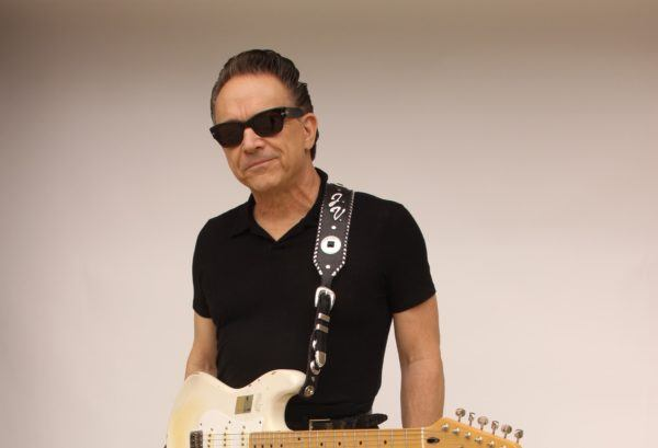 jimmie-vaughan_small