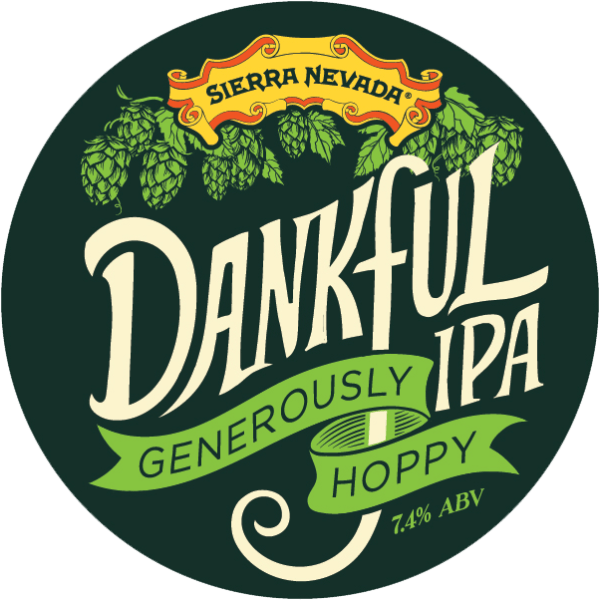 Dankful ON Tap