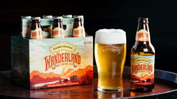 Wanderland Product Beauty Shot